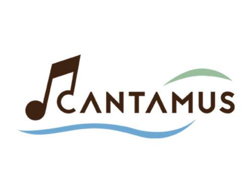 Vita Cantamus