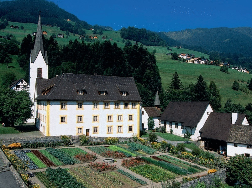 cantamus-kirche-propstei-st-gerold