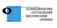 Cantamus-Dachverband-Kirchenmusik