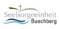 Cantamus-Seelsorgeeinheit-Buechberg