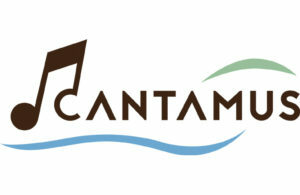 cantamus-logo-gross-300x195