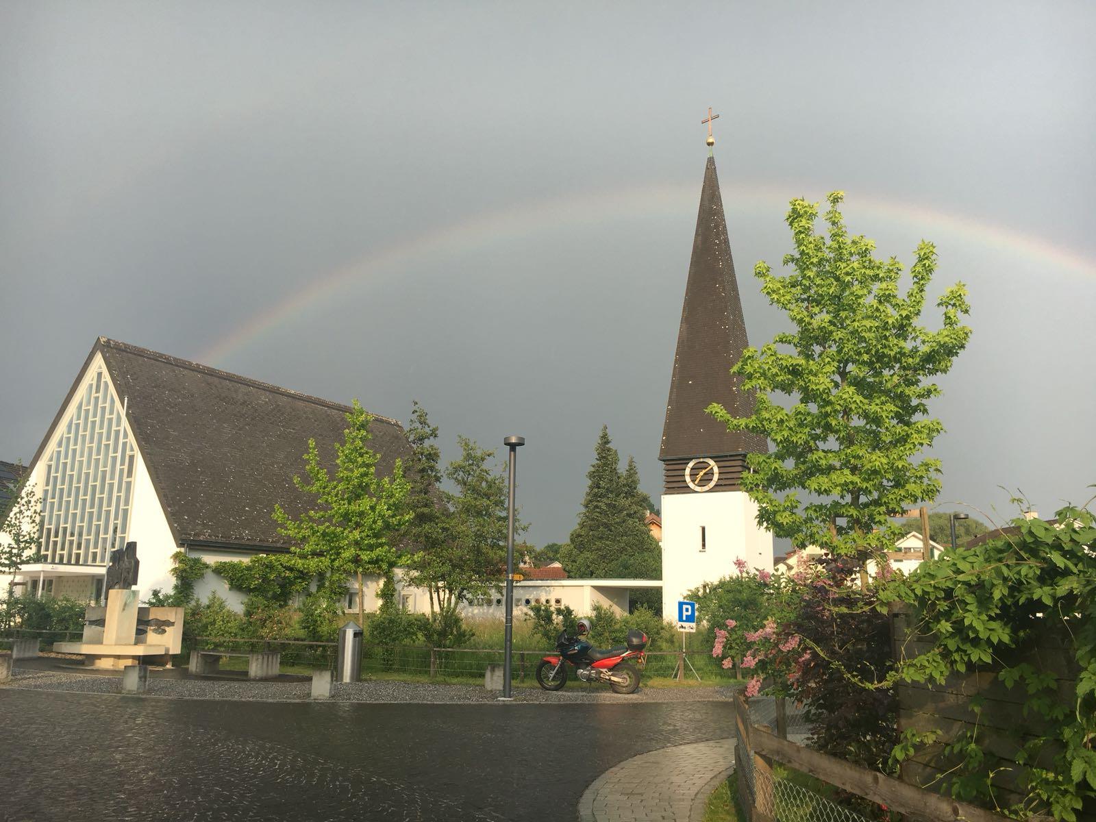 cantamus-kirche-altenrhein