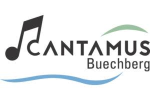 Cantamus-Chorleben