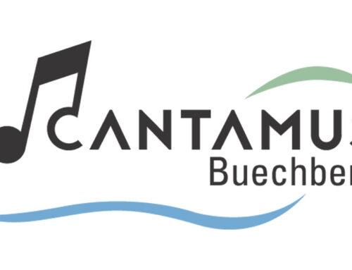 Vita Cantamus Buechberg